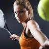 3 o 5 lezioni di tennis