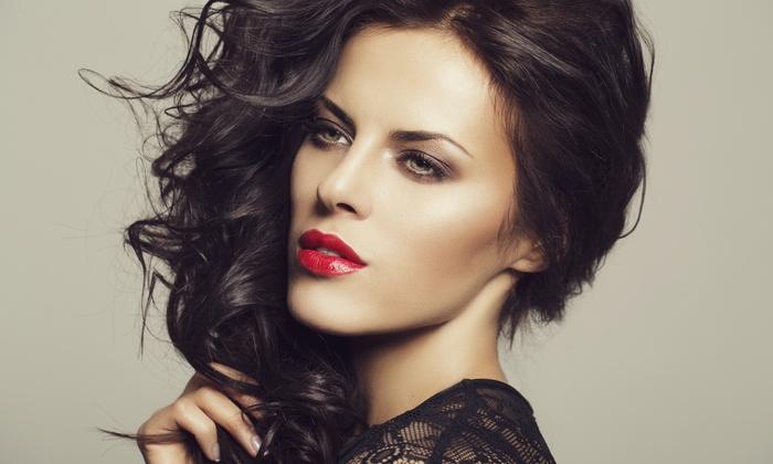 Un forfait coiffure complet pour homme ou femme dès 9,99 € chez Dreams Hair