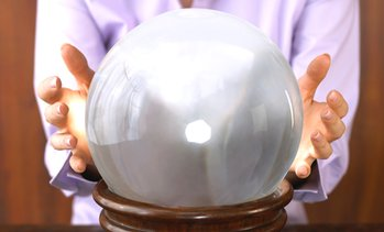 Up to 63% Off Psychic Reading from Francine Tesler