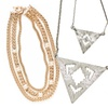 JewelMint Layered Jewelry