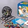 Bingo Game Sets