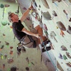 Up to 54% Off at Red Rock Climbing Center