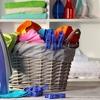 Servizio di lavaggio e stiratura