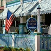 Victorian B&B Close to Cape May Waterfront