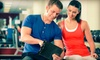 Pain & Wellness  -ThompsonPT - Bullard: One or Three 60-Minute Personal-Training Sessions at Pain and Wellness at Thompson Physical Therapy (Up to 59% Off)