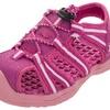 Rugged Bear Kids' Active Sandals (Size 12)