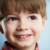 Up to 62% Off Tutoring or Behavior Therapy