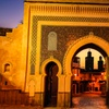 ✈ 9-Day Tour of Morocco with Air from Encounters Travel