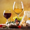 Up to 51% Off Wine Tasting at House of Oliver