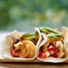 Up to 37% Off at Nana's Mexican Restaurant
