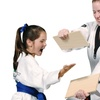 Up to 89% Off Tae Kwon Do Lessons