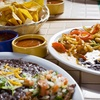 Up to 57% Off Mexican Fare at Real De Minas in Aurora
