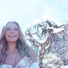 LeAnn Rimes – Up to 48% Off Country One Christmas Concert