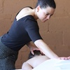 Up to 19% Off a Signature, Sports or Pre/Post Natal Massage