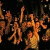Belly Up – $6 for Summer Tribute Series Concert