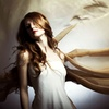 Up to 22% Off Haircut & Wax