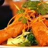 Half Off Thai Food at Thai Passion