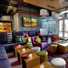 Up to 43% Off Stay at Aloft Phoenix-Airport in Phoenix