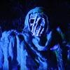 Half Off Visits to Scream Fair Halloween Haunt