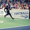 Chicago Rush – Up to 59% Off Arena-Football Game