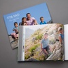 Up to 80% Off a Custom Photo Book from MyPublisher