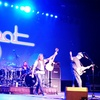 Up to 36% Off Foghat Concert at Callaway Gardens