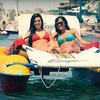 Up to 55% Off Boat Rental in Newport Beach