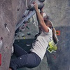 Half Off a Climbing Visit or New-Climber Package