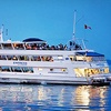 Up to 52% Off Dinner Cruises on Empress of Canada