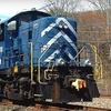 Southern Appalachia Railway Musem -- Half Off Membership