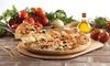 Up to 47% Off at Papa John's Pizza - Goleta