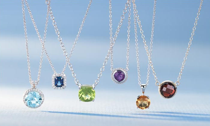 Blue Nile: $99 for $200 Worth of Fine Jewelry and Gifts from Blue Nile