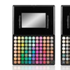 88-Color Eye Shadow Palette