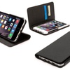 Sleek Wallet Case for iPhone 6 or iPhone 6 Plus