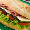 53% Off Sandwiches at Big Town Hero