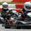 Up to 51% Off Go-Karting at New Jersey Motorsports Park