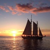 40% Off Harbor Day Sailing Tour