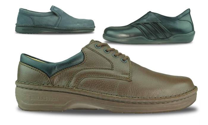 Birkenstock Schuhe für Herren | ZALANDO