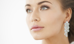 Vogue Skin and Laser Clinic: IPL Photo Rejuvenation - One ($29), Three ($69), Five Treatments ($99) at Vogue Skin and Laser Clinic (Up to $625 Value)