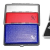 eCigarette Starter Travel Kit from Smoking Vapor
