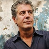 Anthony Bourdain – Up to 49% Off Live Show