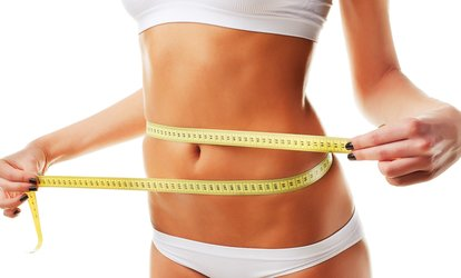 image for Cryolipolysis on Up to Two Areas at 3D Lipo Cheltenham (Up to 66% Off)