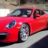 48% Off a Complete Auto Detail