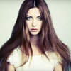 Up to 71% Off Haircut Package at The Hair Lounge
