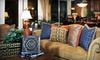 Model Home Furniture - Katy: Furniture at Model Home Furniture in Katy (Up to 68% Off). Two Options Available.
