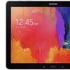 "Samsung Galaxy Note PRO 12.2"" 32GB Android Tablet (CDMA Unlocked)"