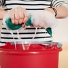 Up to 55% Off Housecleaning from My Clean Solutions