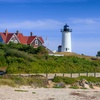 Family-Friendly Hotel on Cape Cod