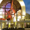 Family Water-Park Hotel near Branson Theaters