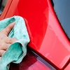 Up to 46% Off at Wired Wash Car Wash & Detailing
